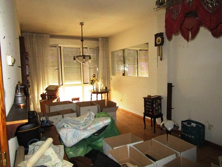 -eu-west-1.amazonaws.com/mobilia/Portals/inmoatrio/Images/4034/2222335