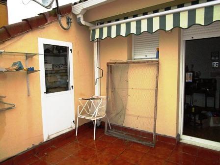 -eu-west-1.amazonaws.com/mobilia/Portals/inmoatrio/Images/4034/2222340