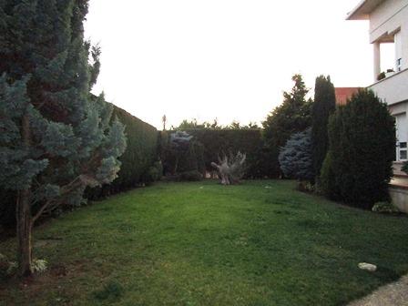 -eu-west-1.amazonaws.com/mobilia/Portals/inmoatrio/Images/4040/2222435