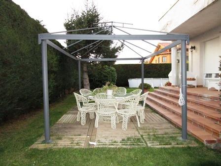 -eu-west-1.amazonaws.com/mobilia/Portals/inmoatrio/Images/4040/2222437
