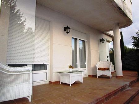 -eu-west-1.amazonaws.com/mobilia/Portals/inmoatrio/Images/4040/2222439
