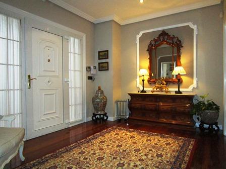 -eu-west-1.amazonaws.com/mobilia/Portals/inmoatrio/Images/4040/2222440