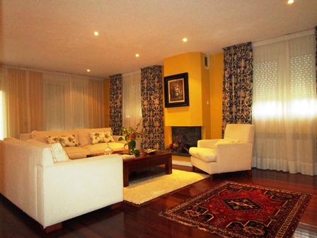 -eu-west-1.amazonaws.com/mobilia/Portals/inmoatrio/Images/4040/2222441