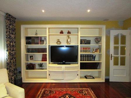 -eu-west-1.amazonaws.com/mobilia/Portals/inmoatrio/Images/4040/2222443