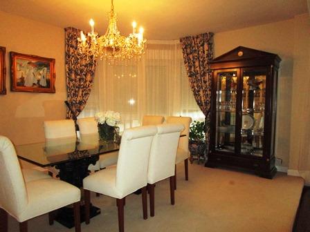 -eu-west-1.amazonaws.com/mobilia/Portals/inmoatrio/Images/4040/2222445