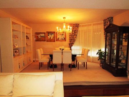 -eu-west-1.amazonaws.com/mobilia/Portals/inmoatrio/Images/4040/2222446