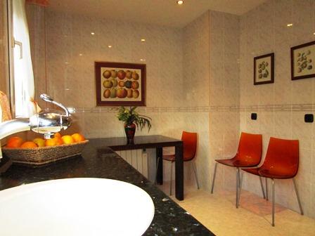 -eu-west-1.amazonaws.com/mobilia/Portals/inmoatrio/Images/4040/2222451