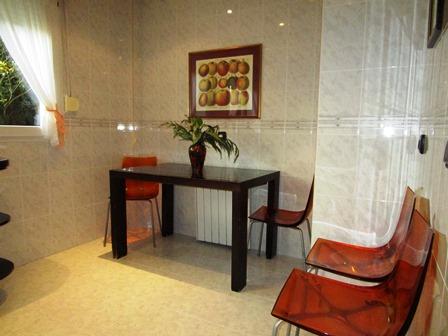 -eu-west-1.amazonaws.com/mobilia/Portals/inmoatrio/Images/4040/2222452