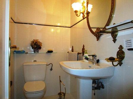 -eu-west-1.amazonaws.com/mobilia/Portals/inmoatrio/Images/4040/2222453
