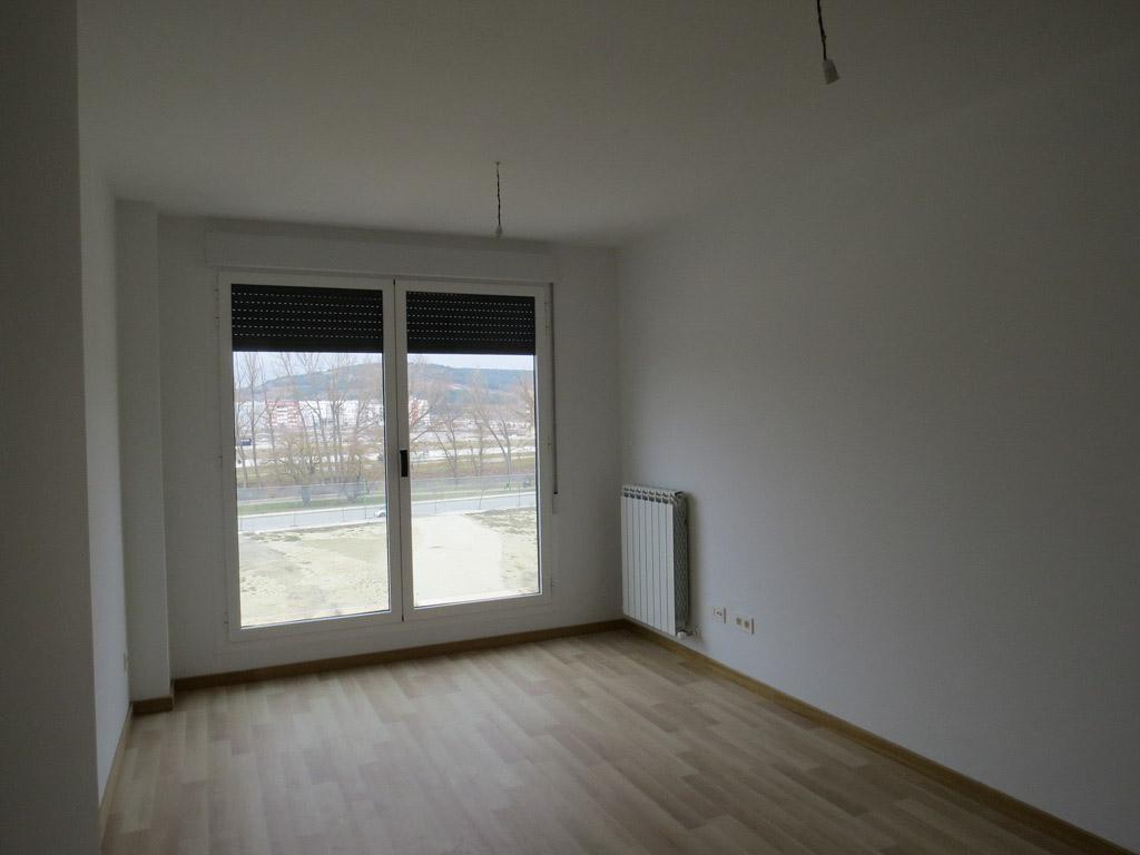 -eu-west-1.amazonaws.com/mobilia/Portals/inmoatrio/Images/4105/2223253