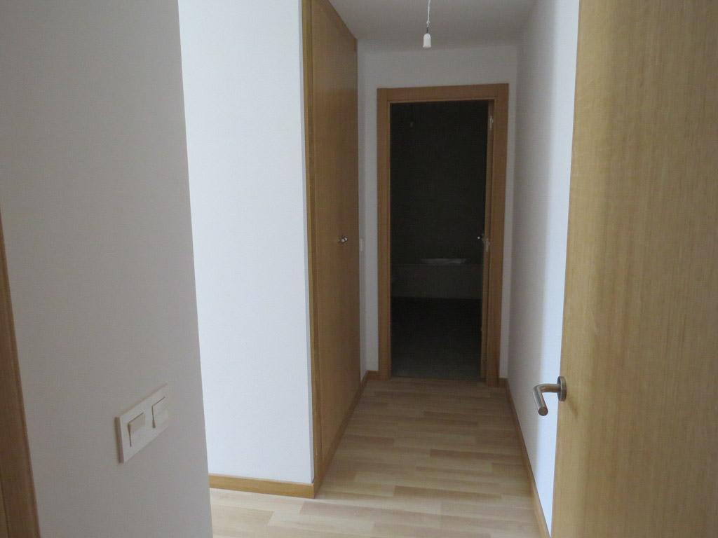 -eu-west-1.amazonaws.com/mobilia/Portals/inmoatrio/Images/4105/2223264