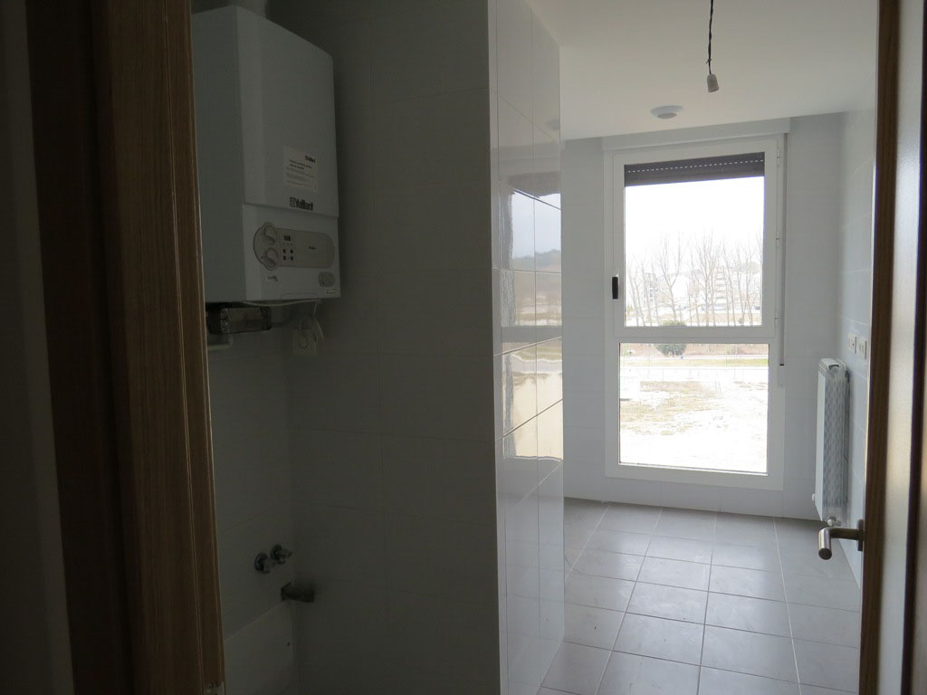 -eu-west-1.amazonaws.com/mobilia/Portals/inmoatrio/Images/4105/2223266