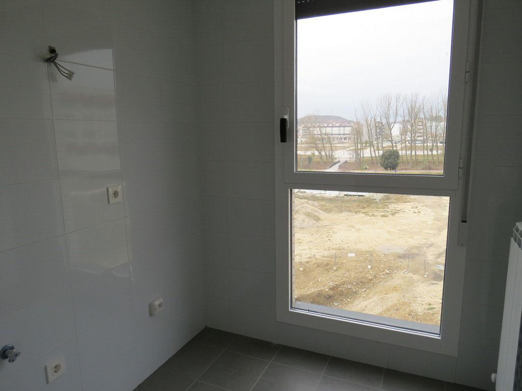 -eu-west-1.amazonaws.com/mobilia/Portals/inmoatrio/Images/4105/2223267