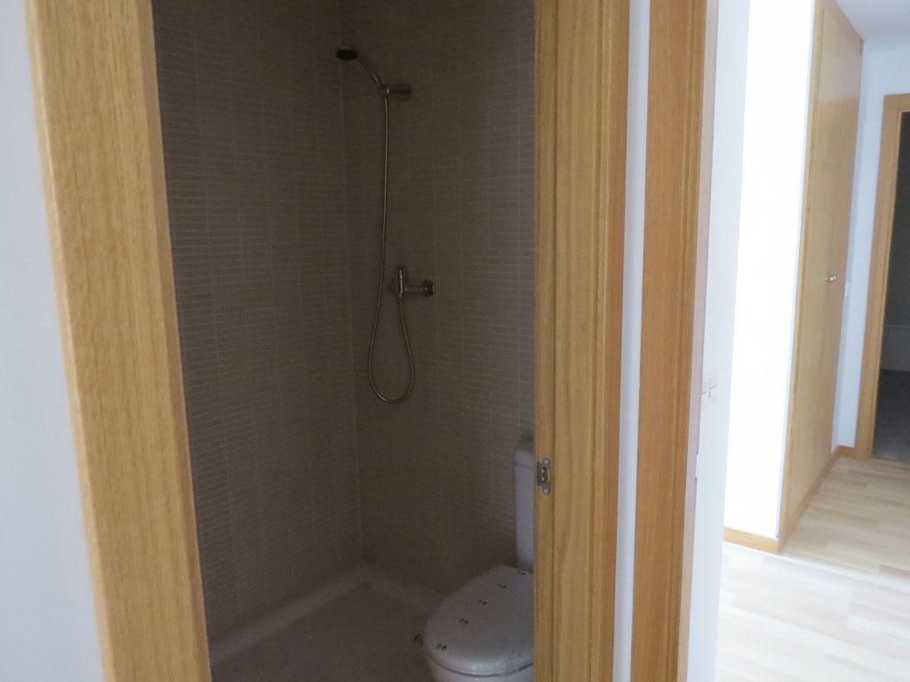 -eu-west-1.amazonaws.com/mobilia/Portals/inmoatrio/Images/4105/2223273