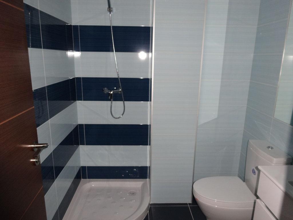 -eu-west-1.amazonaws.com/mobilia/Portals/inmoatrio/Images/4117/2223414
