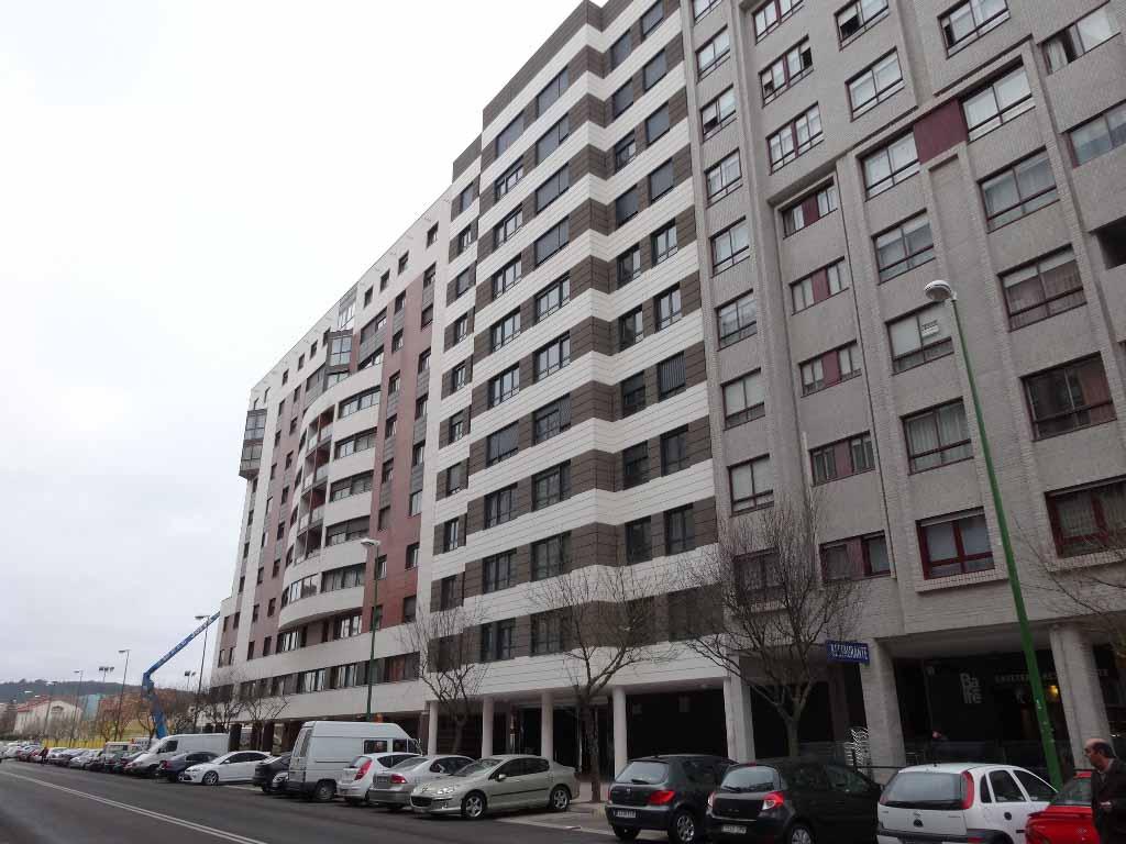 -eu-west-1.amazonaws.com/mobilia/Portals/inmoatrio/Images/4117/2223416