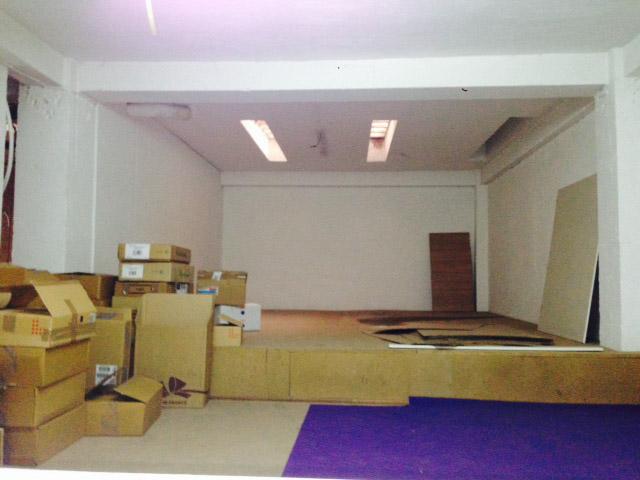 -eu-west-1.amazonaws.com/mobilia/Portals/inmoatrio/Images/4169/2224094