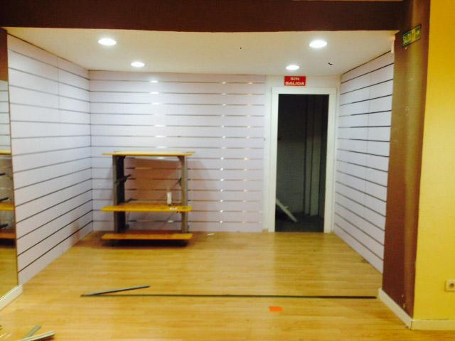 -eu-west-1.amazonaws.com/mobilia/Portals/inmoatrio/Images/4169/2224095