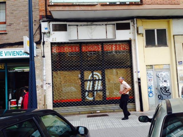 -eu-west-1.amazonaws.com/mobilia/Portals/inmoatrio/Images/4169/2224097