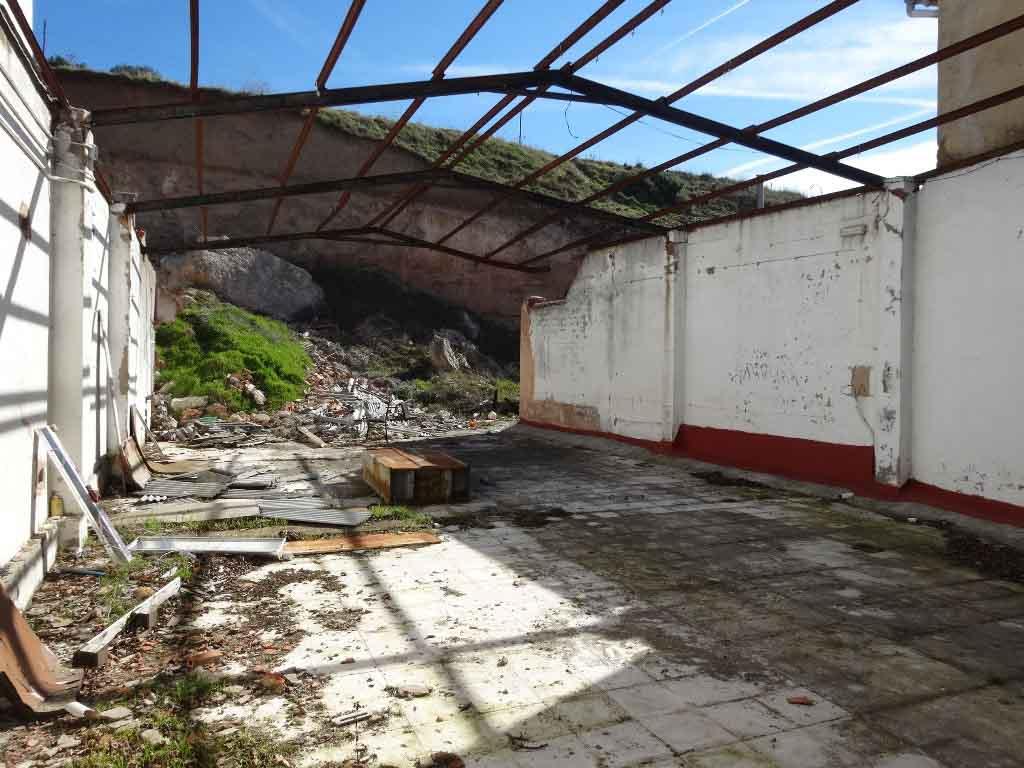 -eu-west-1.amazonaws.com/mobilia/Portals/inmoatrio/Images/4180/2224268