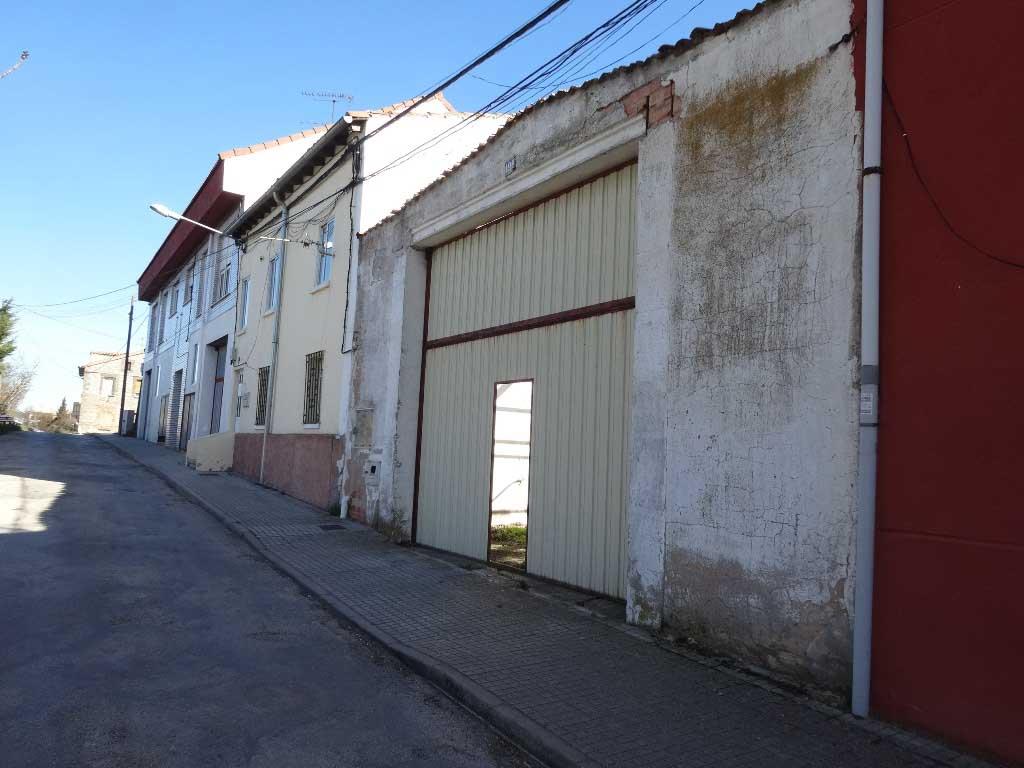 -eu-west-1.amazonaws.com/mobilia/Portals/inmoatrio/Images/4180/2224269
