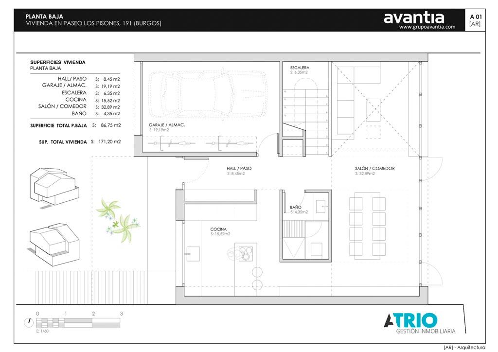 -eu-west-1.amazonaws.com/mobilia/Portals/inmoatrio/Images/4180/2224273