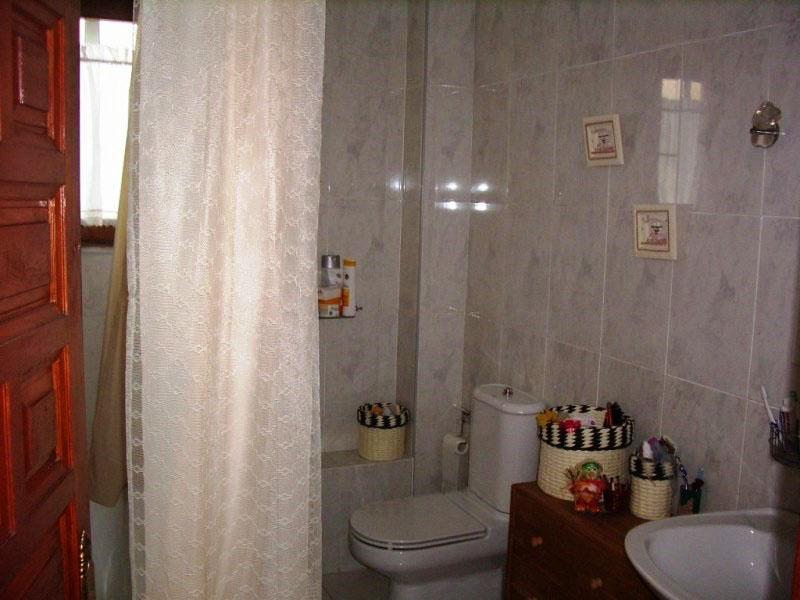 -eu-west-1.amazonaws.com/mobilia/Portals/inmoatrio/Images/4201/2224593