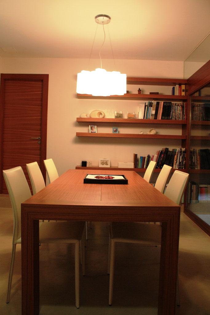-eu-west-1.amazonaws.com/mobilia/Portals/inmoatrio/Images/4274/2225761