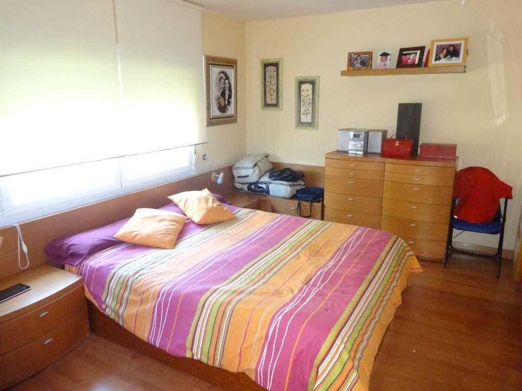 -eu-west-1.amazonaws.com/mobilia/Portals/inmoatrio/Images/4293/2226110
