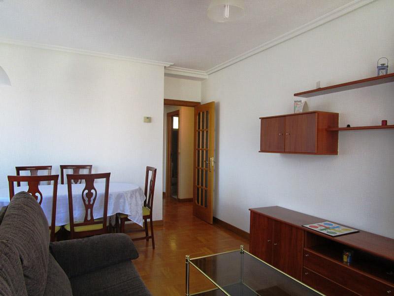 -eu-west-1.amazonaws.com/mobilia/Portals/inmoatrio/Images/4345/2227301