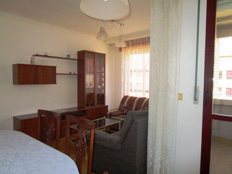 -eu-west-1.amazonaws.com/mobilia/Portals/inmoatrio/Images/4345/2227303