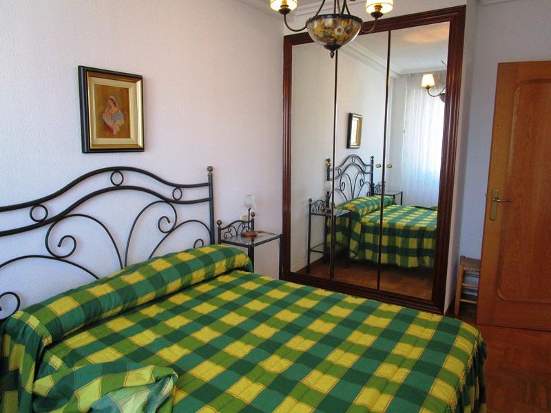 -eu-west-1.amazonaws.com/mobilia/Portals/inmoatrio/Images/4345/2227310