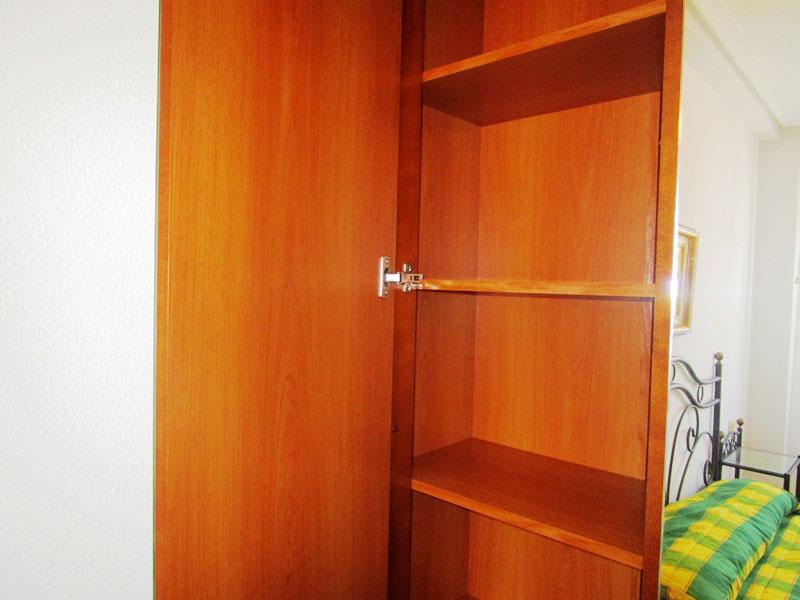 -eu-west-1.amazonaws.com/mobilia/Portals/inmoatrio/Images/4345/2227311