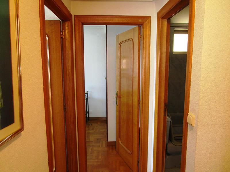 -eu-west-1.amazonaws.com/mobilia/Portals/inmoatrio/Images/4345/2227314