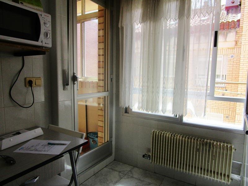 -eu-west-1.amazonaws.com/mobilia/Portals/inmoatrio/Images/4345/2227317