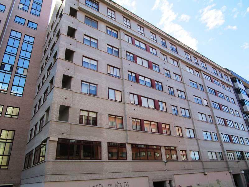 -eu-west-1.amazonaws.com/mobilia/Portals/inmoatrio/Images/4345/2227324