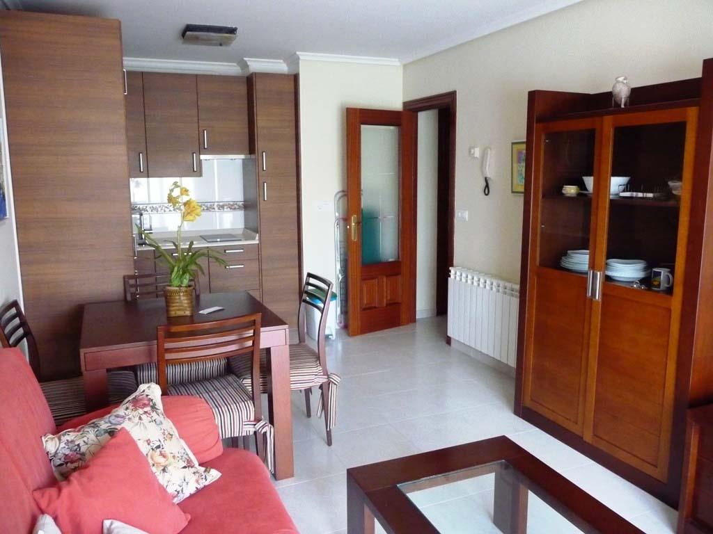 -eu-west-1.amazonaws.com/mobilia/Portals/inmoatrio/Images/4367/2227723