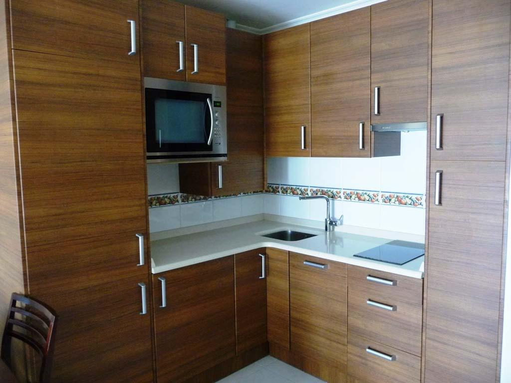 -eu-west-1.amazonaws.com/mobilia/Portals/inmoatrio/Images/4367/2227727