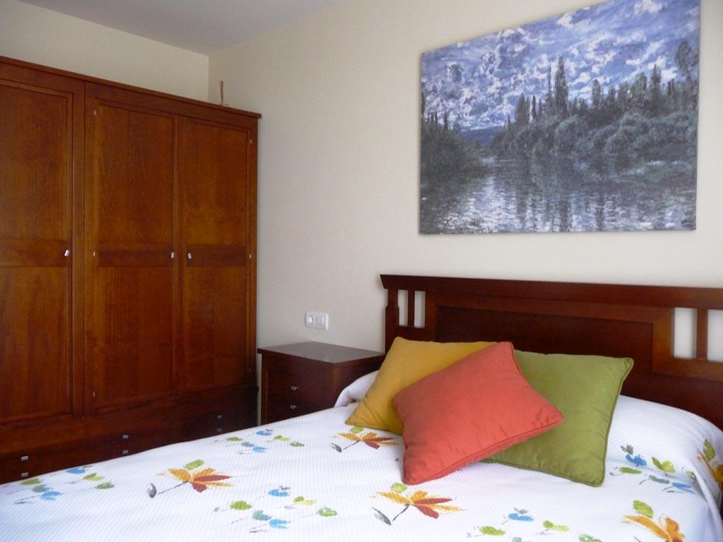 -eu-west-1.amazonaws.com/mobilia/Portals/inmoatrio/Images/4367/2227728