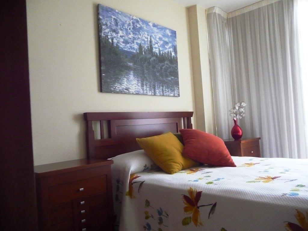 -eu-west-1.amazonaws.com/mobilia/Portals/inmoatrio/Images/4367/2227729