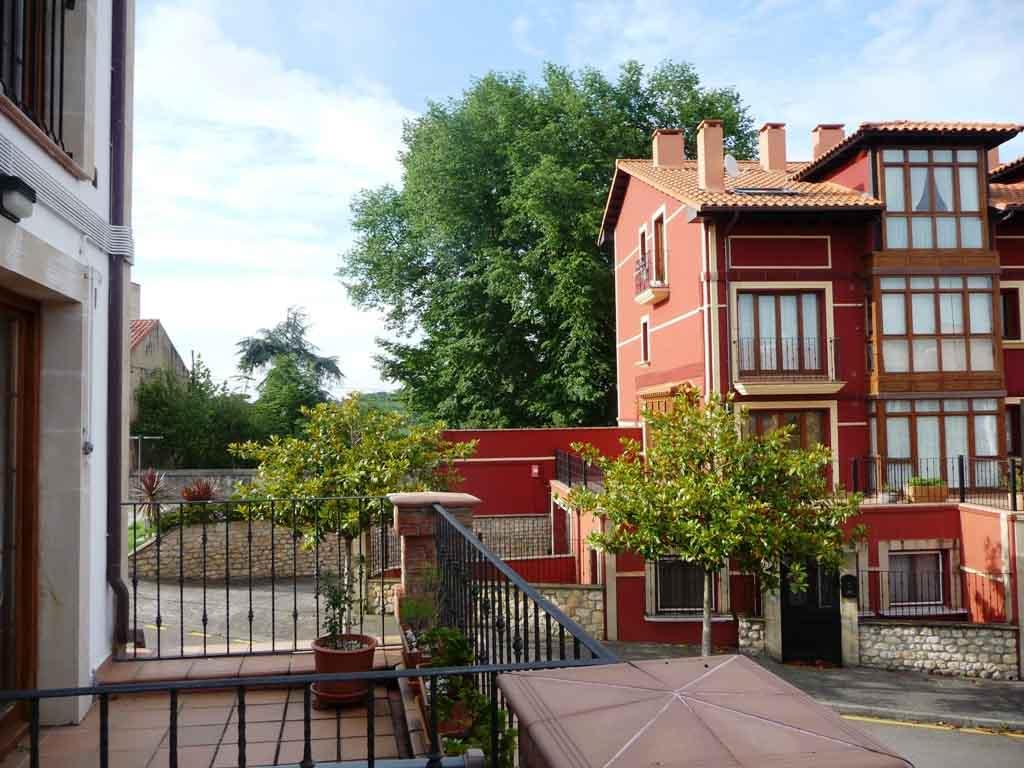 -eu-west-1.amazonaws.com/mobilia/Portals/inmoatrio/Images/4367/2227732