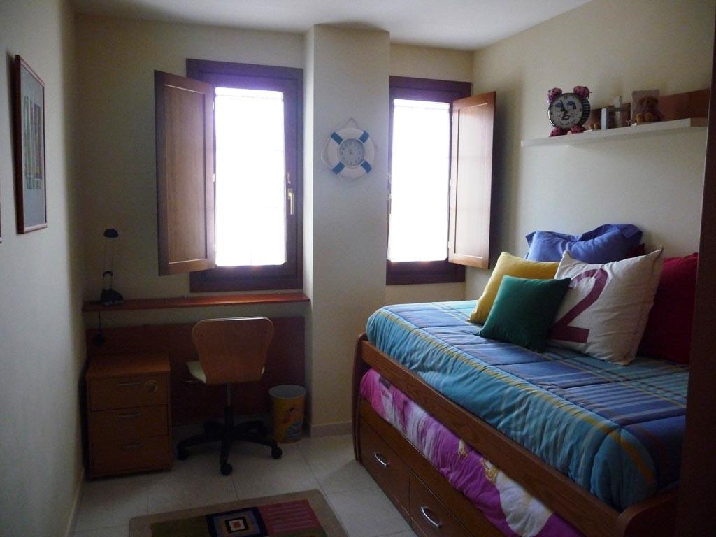 -eu-west-1.amazonaws.com/mobilia/Portals/inmoatrio/Images/4367/2227734