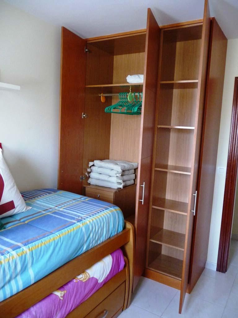 -eu-west-1.amazonaws.com/mobilia/Portals/inmoatrio/Images/4367/2227736
