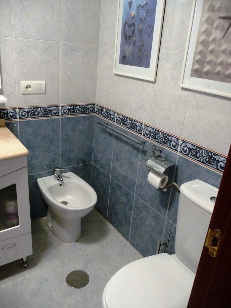 -eu-west-1.amazonaws.com/mobilia/Portals/inmoatrio/Images/4367/2227739