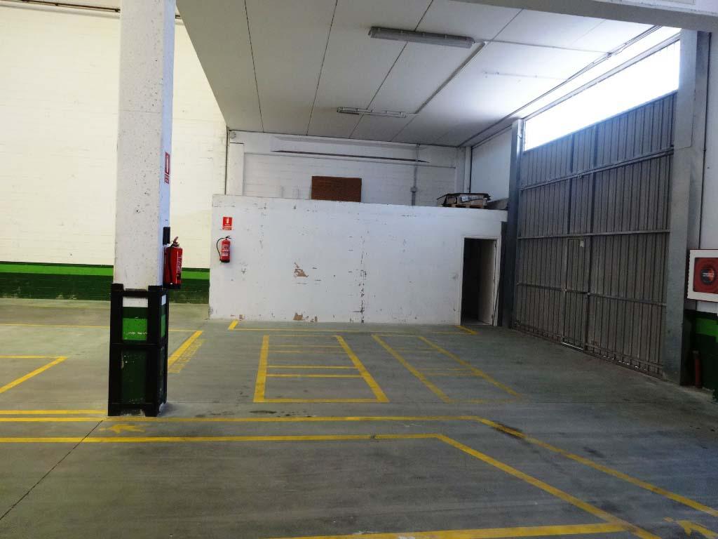 -eu-west-1.amazonaws.com/mobilia/Portals/inmoatrio/Images/4404/2228572