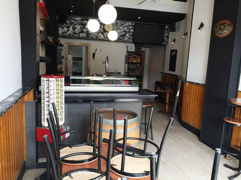 -eu-west-1.amazonaws.com/mobilia/Portals/inmoatrio/Images/4423/2228984