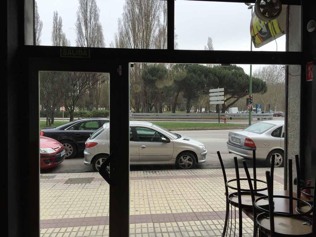 -eu-west-1.amazonaws.com/mobilia/Portals/inmoatrio/Images/4423/2228985