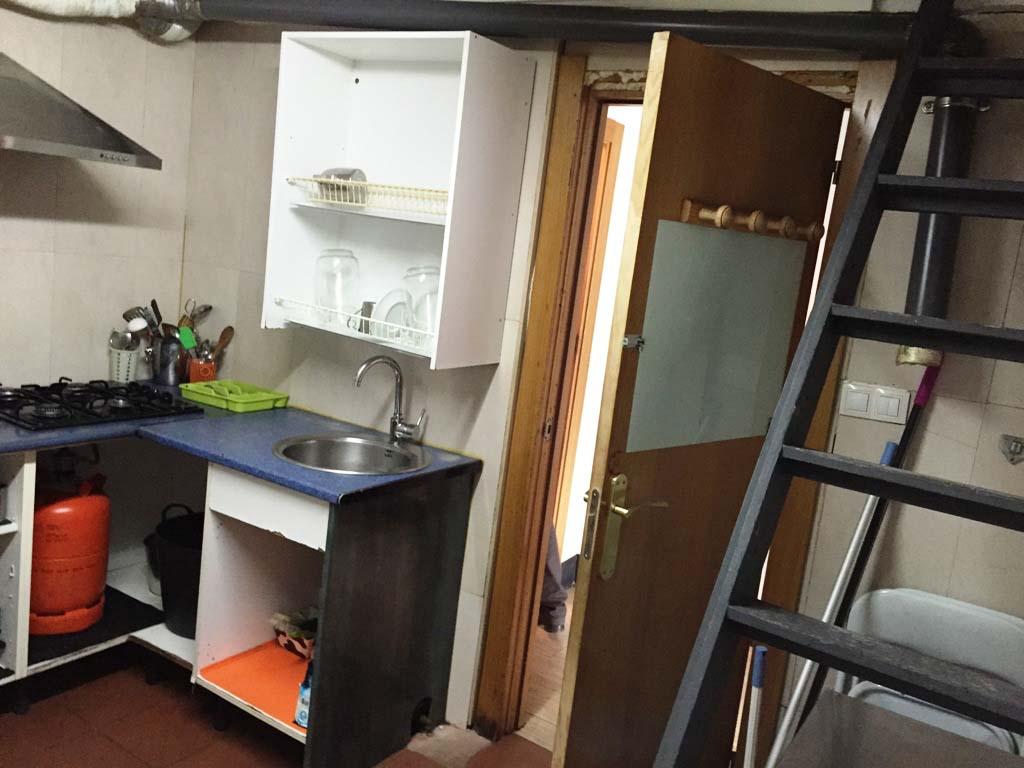 -eu-west-1.amazonaws.com/mobilia/Portals/inmoatrio/Images/4423/2228998