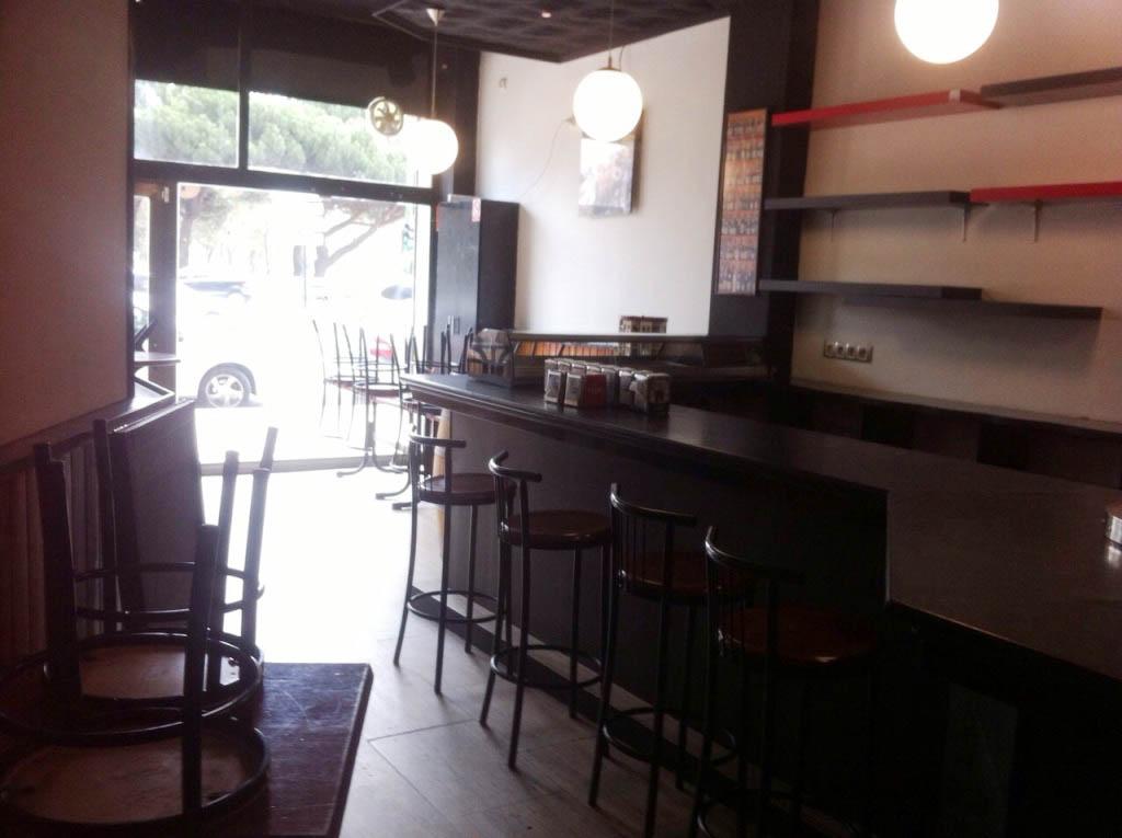 -eu-west-1.amazonaws.com/mobilia/Portals/inmoatrio/Images/4424/2229014