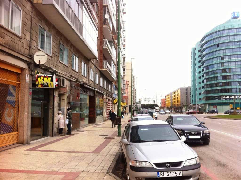 -eu-west-1.amazonaws.com/mobilia/Portals/inmoatrio/Images/4424/2229017